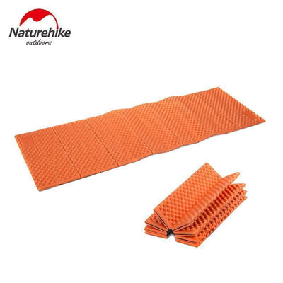Mat Egg Nest Foldable Moistureproof Mat