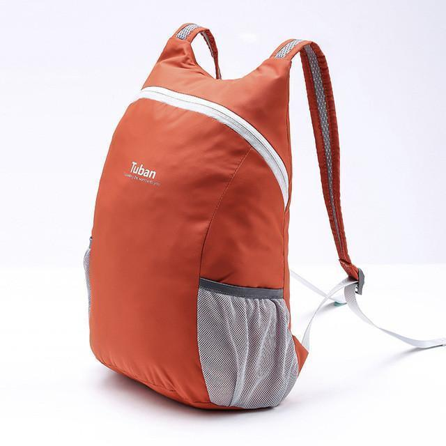 Outdoor Equipment Foldable Ultralight Waterproof Outdoor Bag