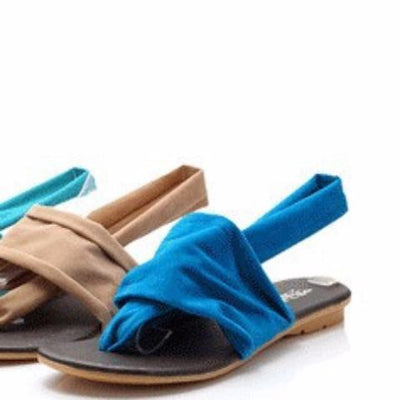 Shoes Butterfly Yoga Flip Flop