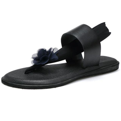Shoes New Casual Yoga Flip Flop