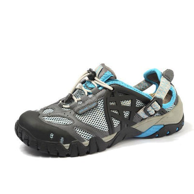 Shoes Outdoor Mesh Breathable Sandals
