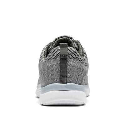 Shoes Racer Running Shoes - Unisex