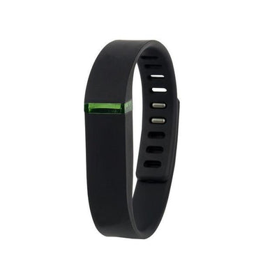 Smartbands Replacement Wrist Band With Clasp For Fitbit Flex