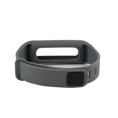 Smartbands Sillicone Replace Band For Fitbit One