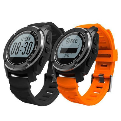 Smartwatches GPS Outdoor Professional Sports Watch