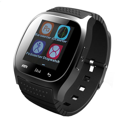 Smartwatches SmartFit GO - Bluetooth Smart Watch for Android