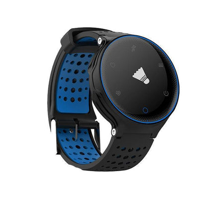 smartwatches SmartFit Pro X- Adaptive Health Smart Watch