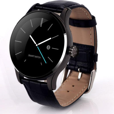 Smartwatches SmartFit Style - Classy Sport Smart Watch