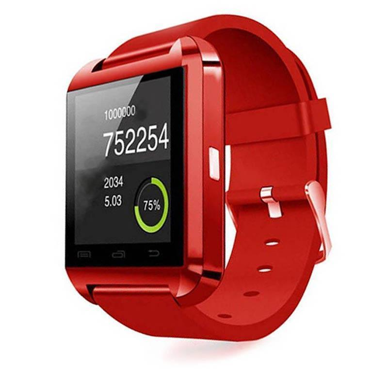 SmartFit XL - Bluetooth Smart Watch Multi Function