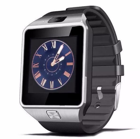 SmartFit XL+  Smartwatch Multi function for Android