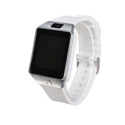 Smartwatches SmartFit XL+  Smartwatch Multi function for Android