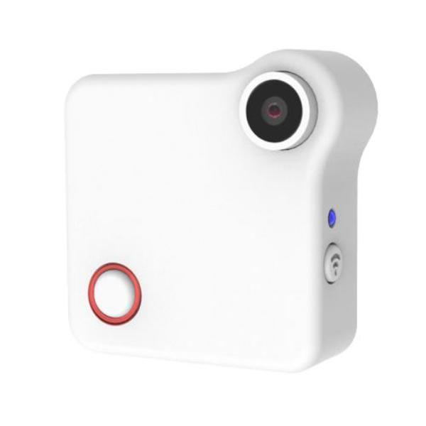 Sport Mini Camera Video Recorder HD