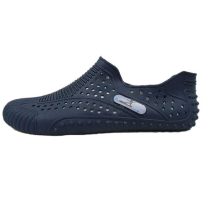 Water Shoes Rubber Water Beach Shoe
