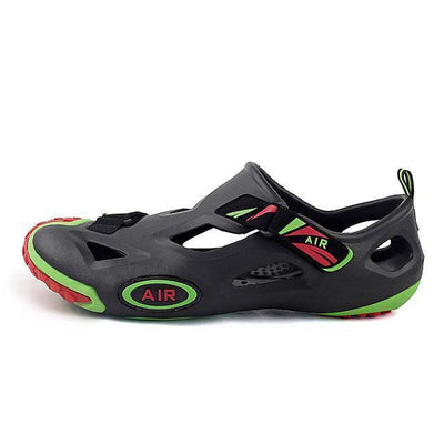 Water Shoes Rubber Water Sandal