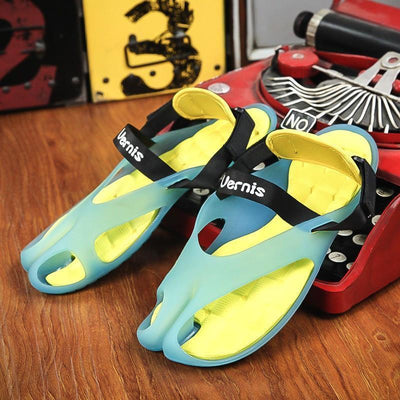Water Shoes Toe Sandal