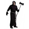 Death Robe Costume