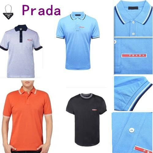 Big discounts on Men's Polo Shirts
