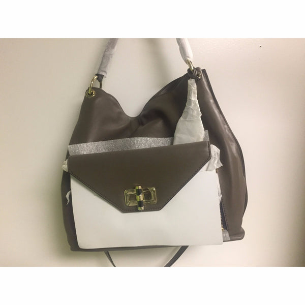 Diane von furstenberg Shoulder bag