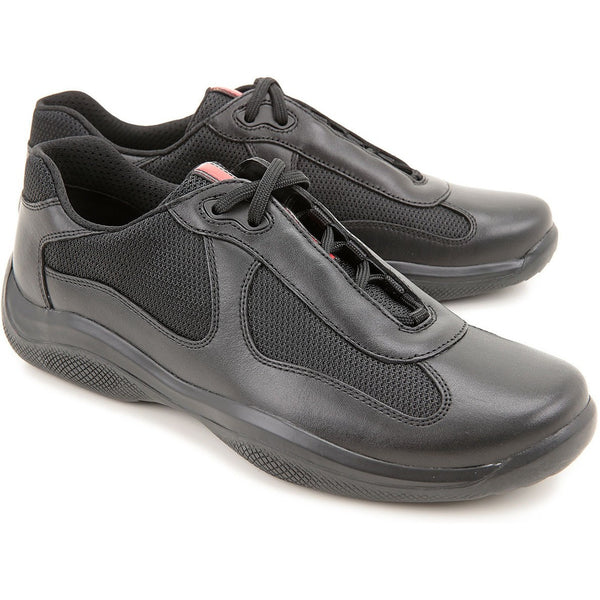 Mens Shoes Prada, Style code: ps0906