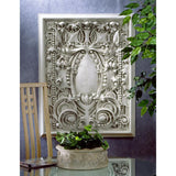 Louis Sullivan Frieze Or