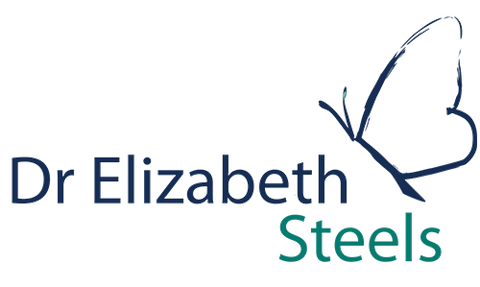 Dr Elizabeth Steels
