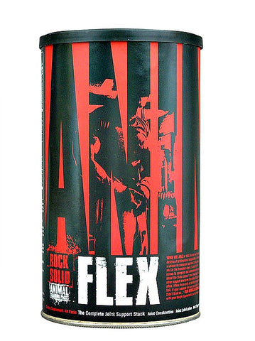 Animal Flex 44 Joint Support - Healthhub247.com