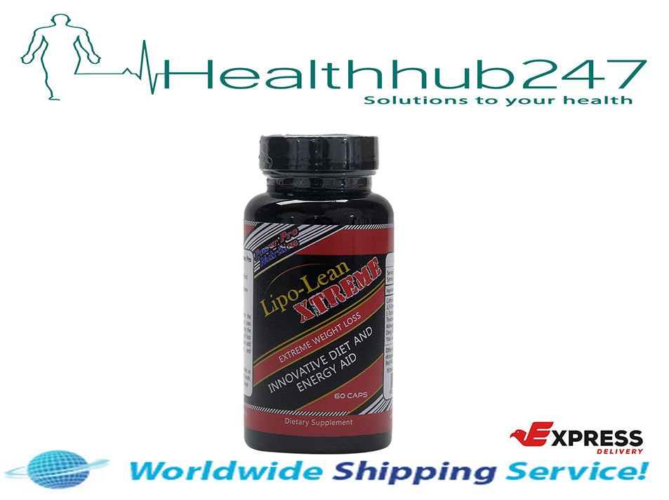 Weight loss shakes review image 1
