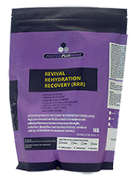 REVIVAL INTRA WORKOUT 1KG LEMON LIME 90 Serves Protein Plus More - Healthhub247.com