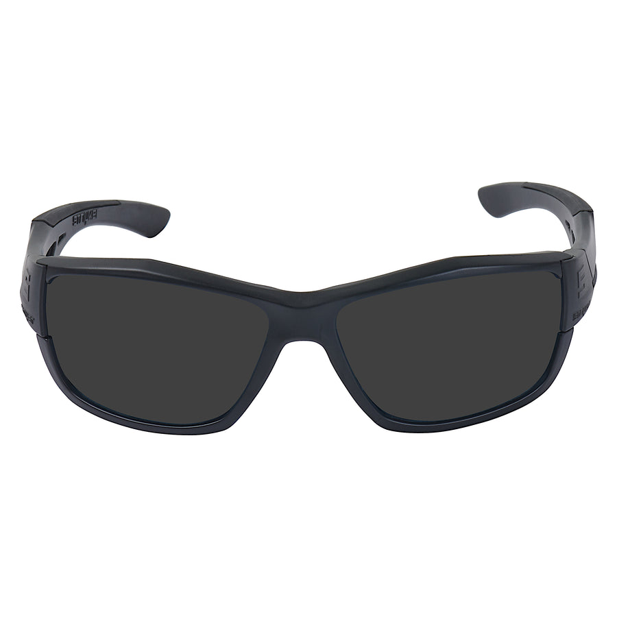 Matte Black (Polarized)