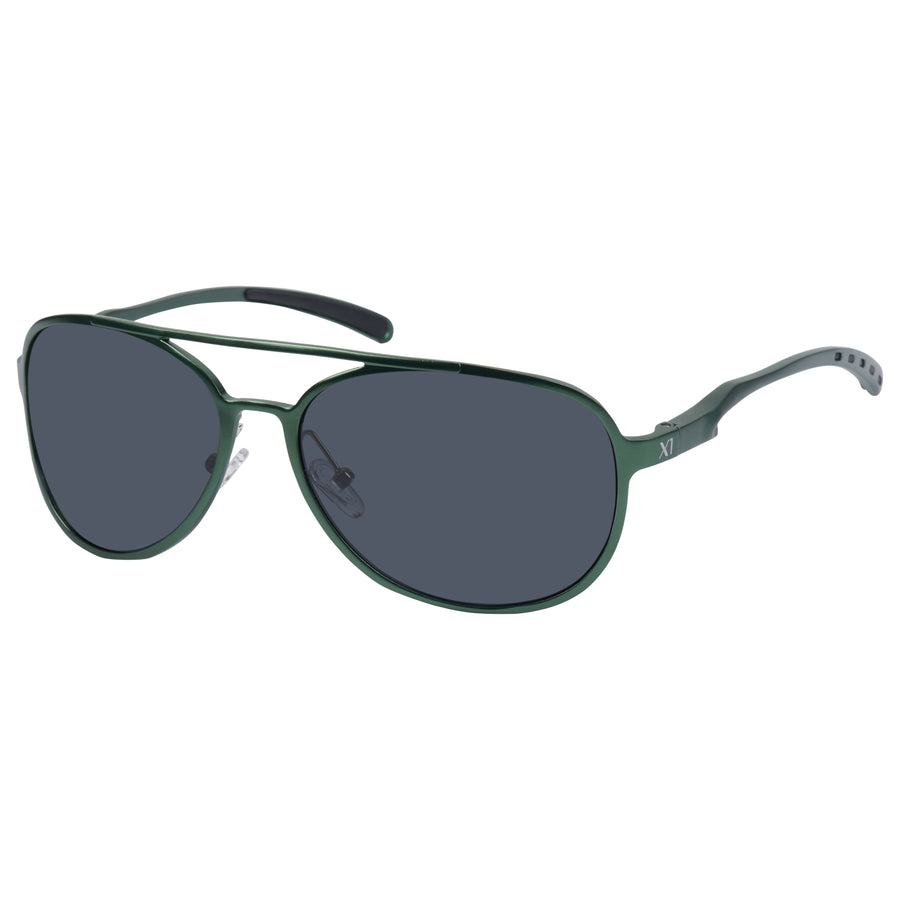 X1 - Tactical Green (Polarized)