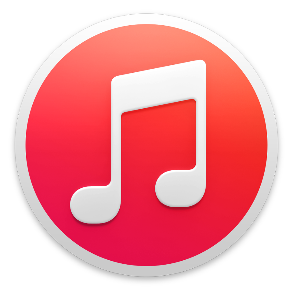 How to Switch From One iPhone to Another Using iTunes