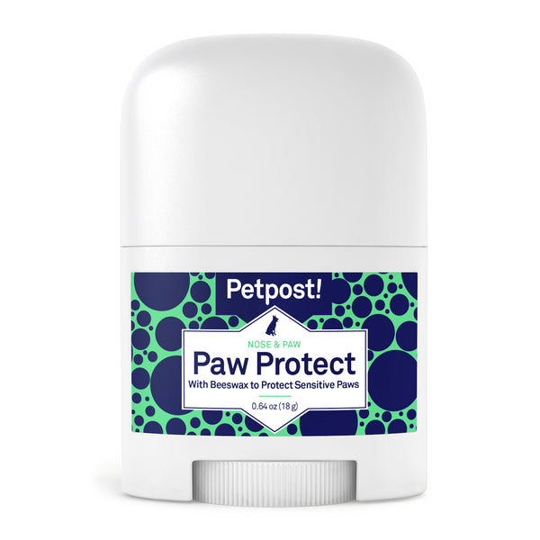 Paw Protect