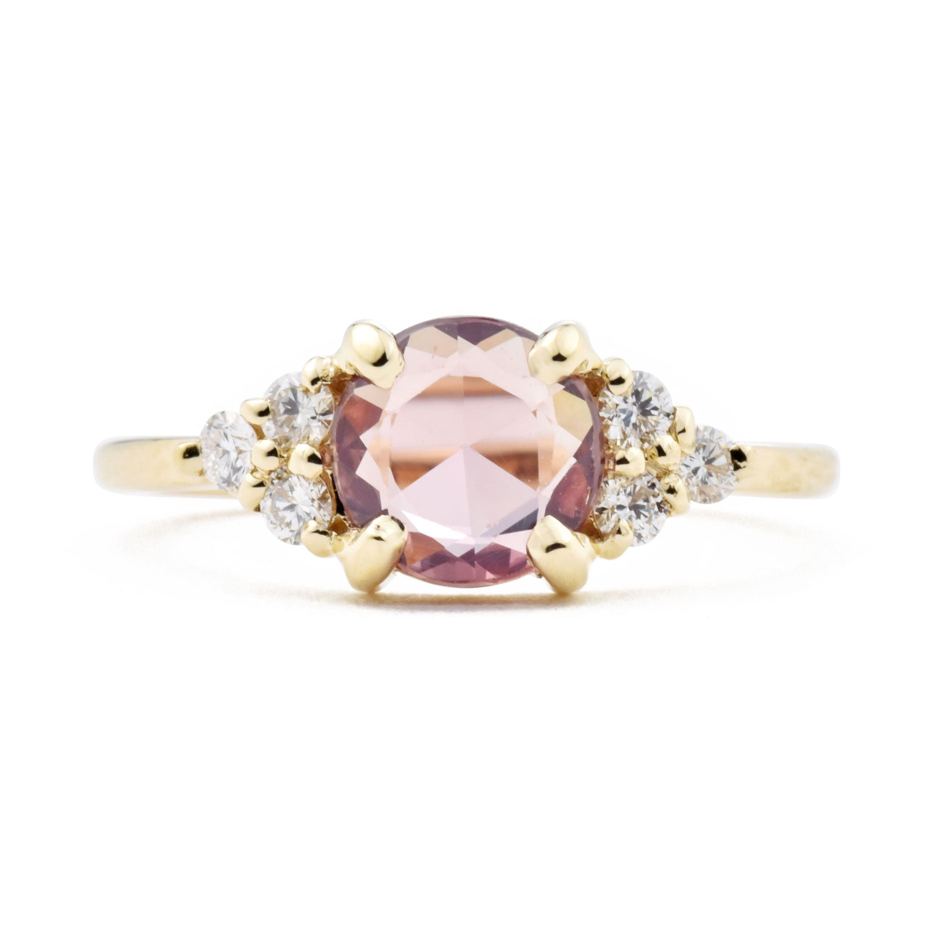 Engagement-ring-bella-rose-cute-pink-sapphire