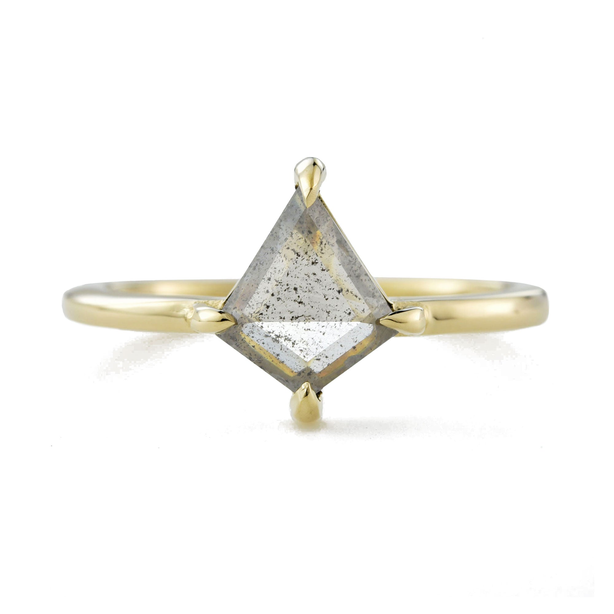 anna products rose rings wg gold gray ring web jewellery rosholt stack cut diamond