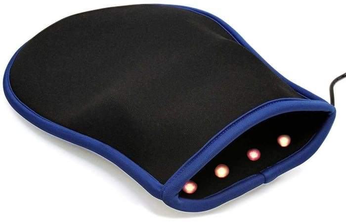 Dpl Therapy Flex Mitt