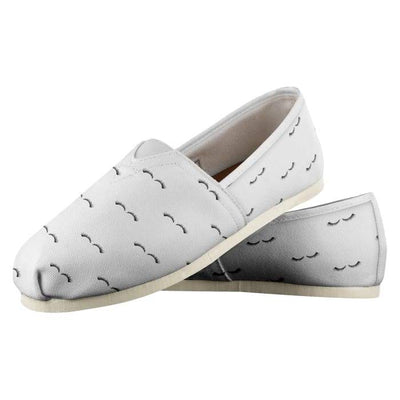 Lashes Shoes - Womens / Us4.5 - Shoes