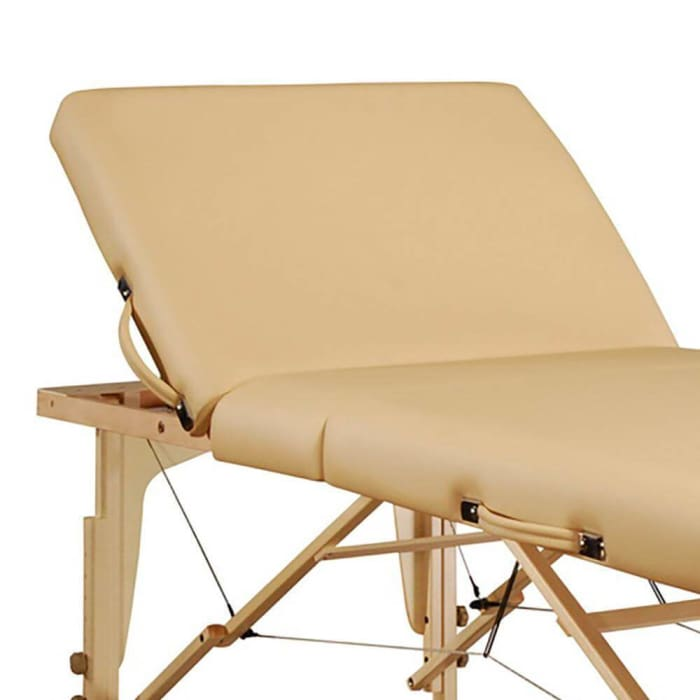 Portable Facial Table For Estheticians
