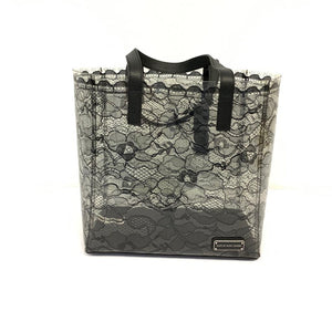 Marc Jacobs Lace Tote