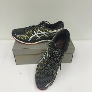 ASICS Gel Kayano Shoes