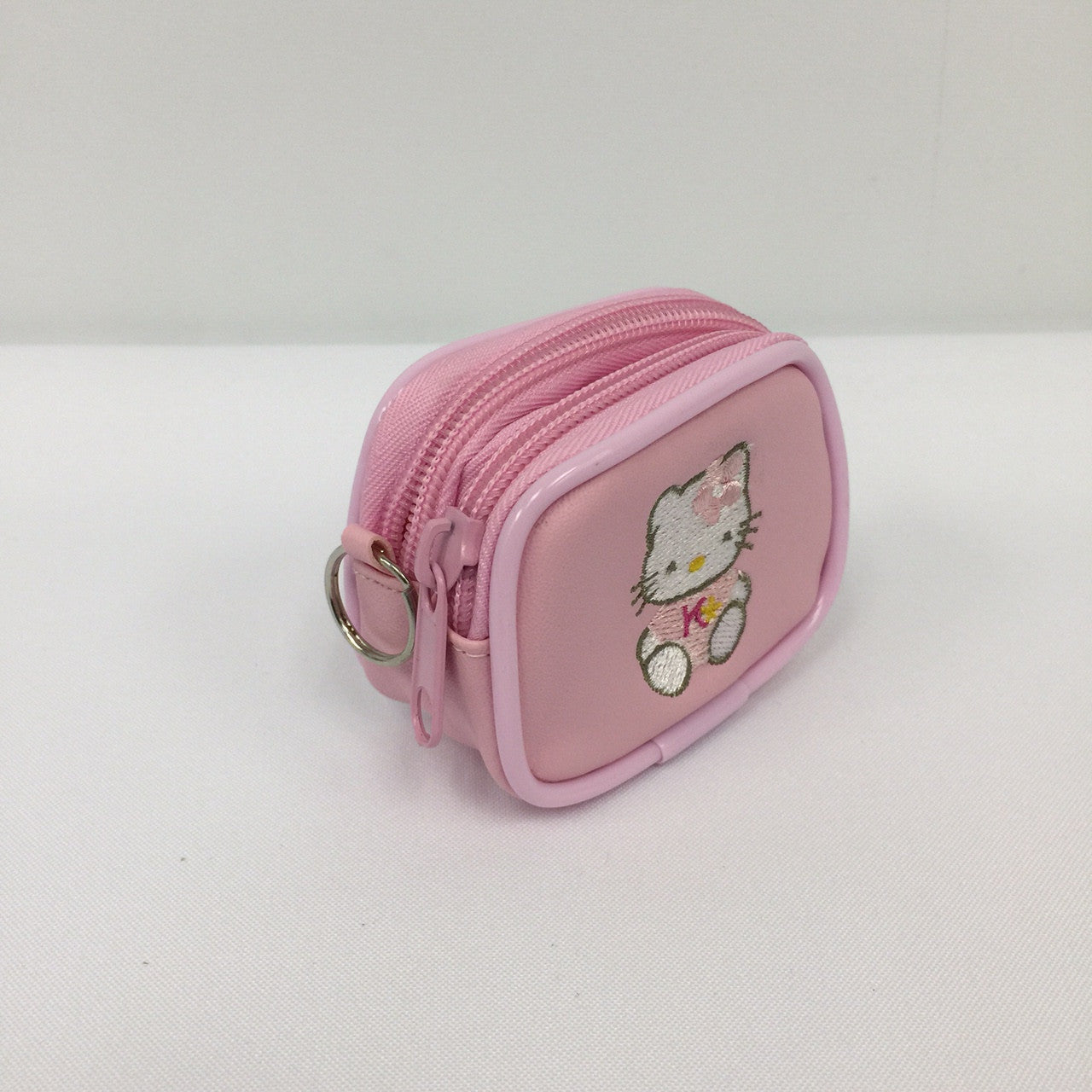 Hello Kitty Coin Bag