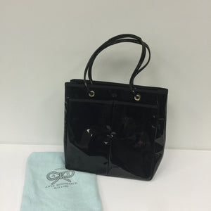 Anya Hindmarch Blue Label