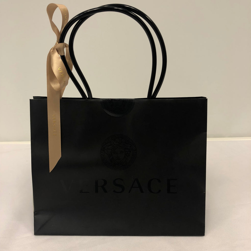 $2000 Versace Home Gift Card