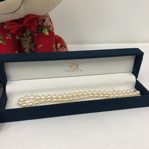 Laofengxiang Pearl Gift Set