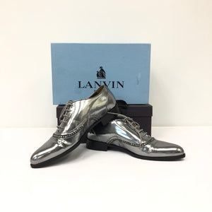Lanvin Women's Oxford Shoes