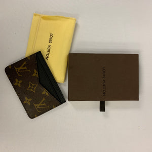 Louis Vuitton Neo Prote Cartes