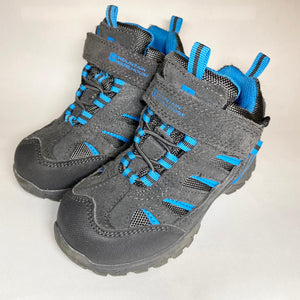 Mountain Warehouse Kids' Boots US size 10