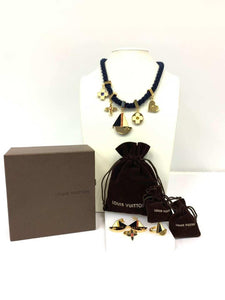 Louis Vuitton Accessory Set