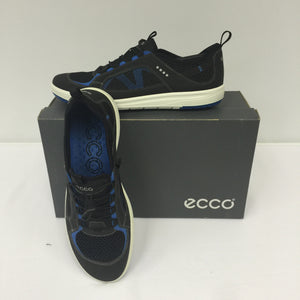 Ecco Lagoon 360 Shoes