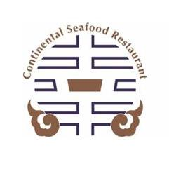 Continental Seafood Restaurant 10-Person Set Meal