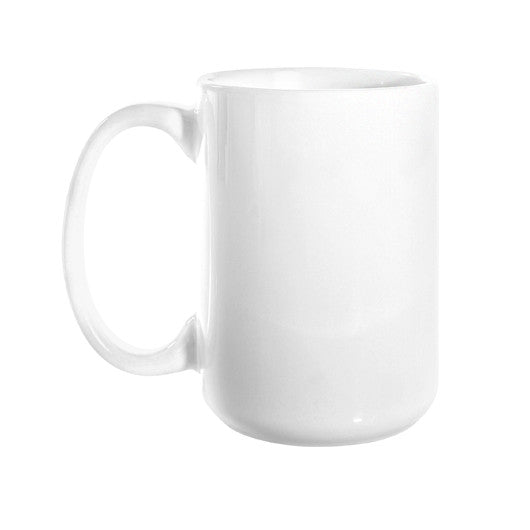 Coffee Mug 15oz - d2ddestiny